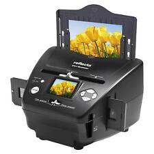 Filmscanner Reflecta 3 in 1 Scanner