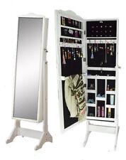 kinderzimmer spiegel g nstig kaufen ebay. Black Bedroom Furniture Sets. Home Design Ideas