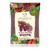 Natural 100% Purple Sweet Potato Powder Health Super Food 100g, 300g,  500g