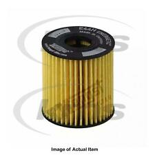 New Genuine HENGST Engine Oil Filter E44H D110 MK1 Top German Quality