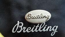 BREITLING LAPEL / HAT PIN