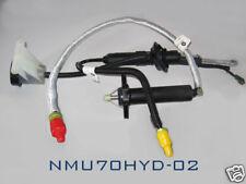 1998 - 2002 VALAIR HD CLUTCH HYDRAULICS DODGE CUMMINS