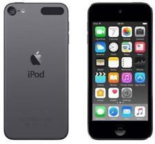 Apple Bluetooth iPods
