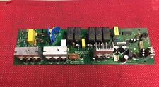 PC04217-01C-Y Charger / Inverter Board for EATON model 5110