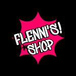 Flennis_Shop