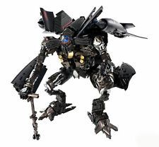 Transformers Movie MB-16 JETFIRE Toy Action Figure 10th Anniversary Robot