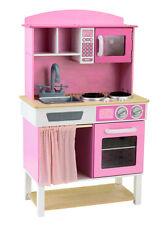 Holzkuche Fur Kinder Gunstig Kaufen Ebay
