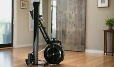 Concept 2 Model D Rower - PM5/Black/New/Boxed - UK/EU Shipping! Top seller!