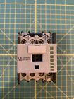 Moeller DIL R 31-G System Contactor Relay