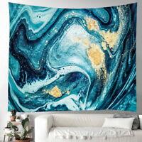 200x150cm/230x180cm Tapisserie Tagesdecke Wandtuch Wandbehang Wandteppich Dekor