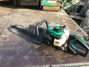 Gardenline Hedge Cutter Breaking For Parts - NOT COMPLETE CUTTER FOR 99p
