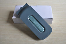 New 250GB External Hard Drive Disk HDD for Xbox 360 Console Video Game Gray