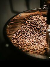 French Roast Coffee 10 LBS Whole Bean
