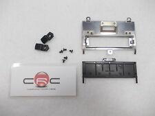 Sony Vaio VGN-FE41S / PCG-7V1M Tapa Docking Station Cover