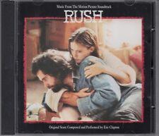 Rush von OST,Eric Clapton (1992)