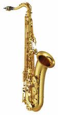 Yamaha YTS-62III Bb Tenor Saxophone