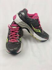 Womens SAUCONY ProGrid Guide 6 Size US 5 Running Shoes 10179-6