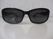 _ Sehr schöne Sonnenbrille__Esprit__Neu__Ladenpreis 79€ _!