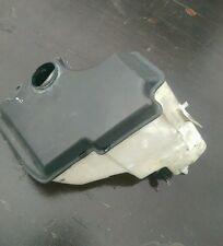 Bmw e46 Wischwasserbehälter