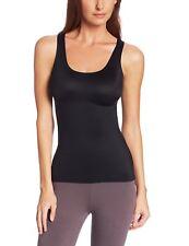 Women Seamless Tank Top Slimming Cami Vest Body Shaper Firm control Shapewear HS