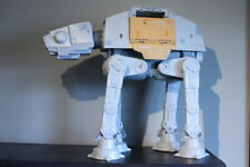 Star Wars Rogue One - Remote Control Rapid Fire Imperial AT-ACT Walker Vehicle