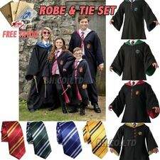 Harry Potter Unbranded Unisex Costumes