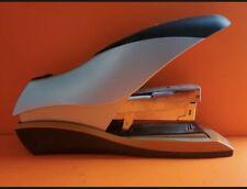 Swingline High Capacity Optima Stapler 35550 2 70 Sheets High Capacity Staples
