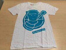 Mens T shirt Official Ed Sheeran Pictogram Divide Tour Top XL B