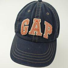 Gap Brand Baseball Adjustable Kids Ball Cap Hat