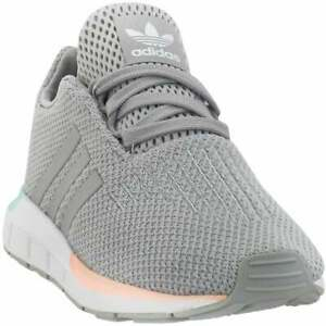 adidas Swift Run  Toddler Boys  Sneakers Shoes Casual   - Grey