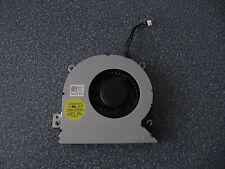 Original DELL Alienware M18x R2 Lüfter Kühler Fan 0P0DG8 / DC280009FF0 GPU-L