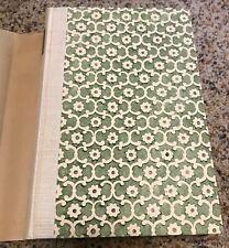 Ovid's Metamorphoses - Limited Editions - 1958