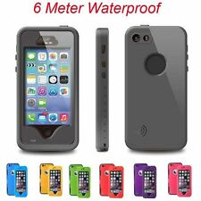 Polyester Waterproof Mobile Phone Cases, Covers & Skins