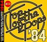 TOP OF THE POPS 1984 3 CD SET - Gift Idea Human League Madness UB40 Duran Duran
