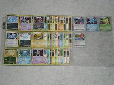 Complete Pokemon Majestic Dawn Set 100/100 ALL LV.X!
