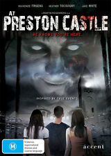 At Preston Castle (DVD) - ACC0340