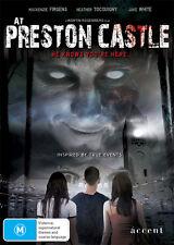 At Preston Castle (DVD) - ACC0340