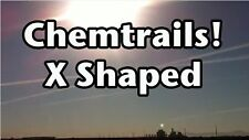 2x Documentaries WHAT+WHY in the World are They Spraying - Chemtrails Conspiracy