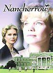 Rosamunde Pilcher's Nancherrow, Good DVD, Joanna Lumley, Katie Ryder Richardson,