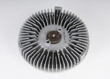 Fan Clutch  ACDelco GM Original Equipment  15-40111