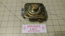 Frigidaire Gas Range Pressure Regulator, new 316082900
