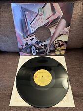 Rare The Rolling Stones DK 4616 Miss You/Hot Stuff Vinyl Disco Oldies Label