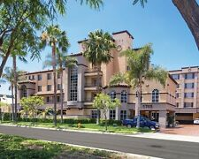2500 Shell Vacation Points @ Peacock Suites Anaheim, California FREE CLOSING!