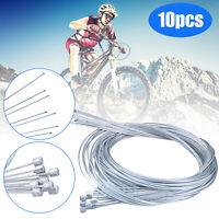 Bicycle Derailleur Trigger TX50 Professional Shifter Speed Change Speeds