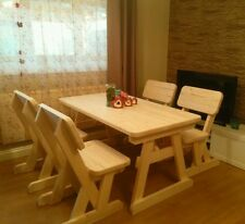 Garden table and chairs,patio furniture,gazebo furniture,table,bench