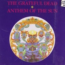 Anthem Of The Sun 0075992717328 By Grateful Dead CD