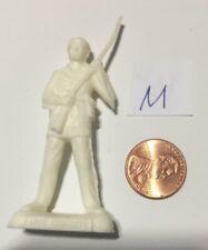 Marx Davy Crockett Figure, Hero Collection
