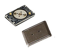 Ear piece Speaker For Nokia 2630 6111 6020 6233 7370 UK