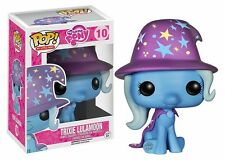 POP! VINYL - MY LITTLE PONY - TRIXIE LULAMOON