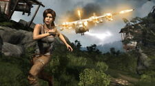 Tomb Raider 2013 PC & Mac [Steam KEY] keine Disc